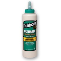 Titebond III Ultimate Lepidlo na drevo D4 - 473ml