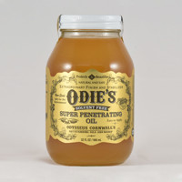 ODIE'S SUPER PENETRATING OIL - 946ml