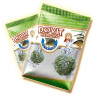 DOVIT Krmivo NATURAL BREAM/PLESKÁČ 1Kg